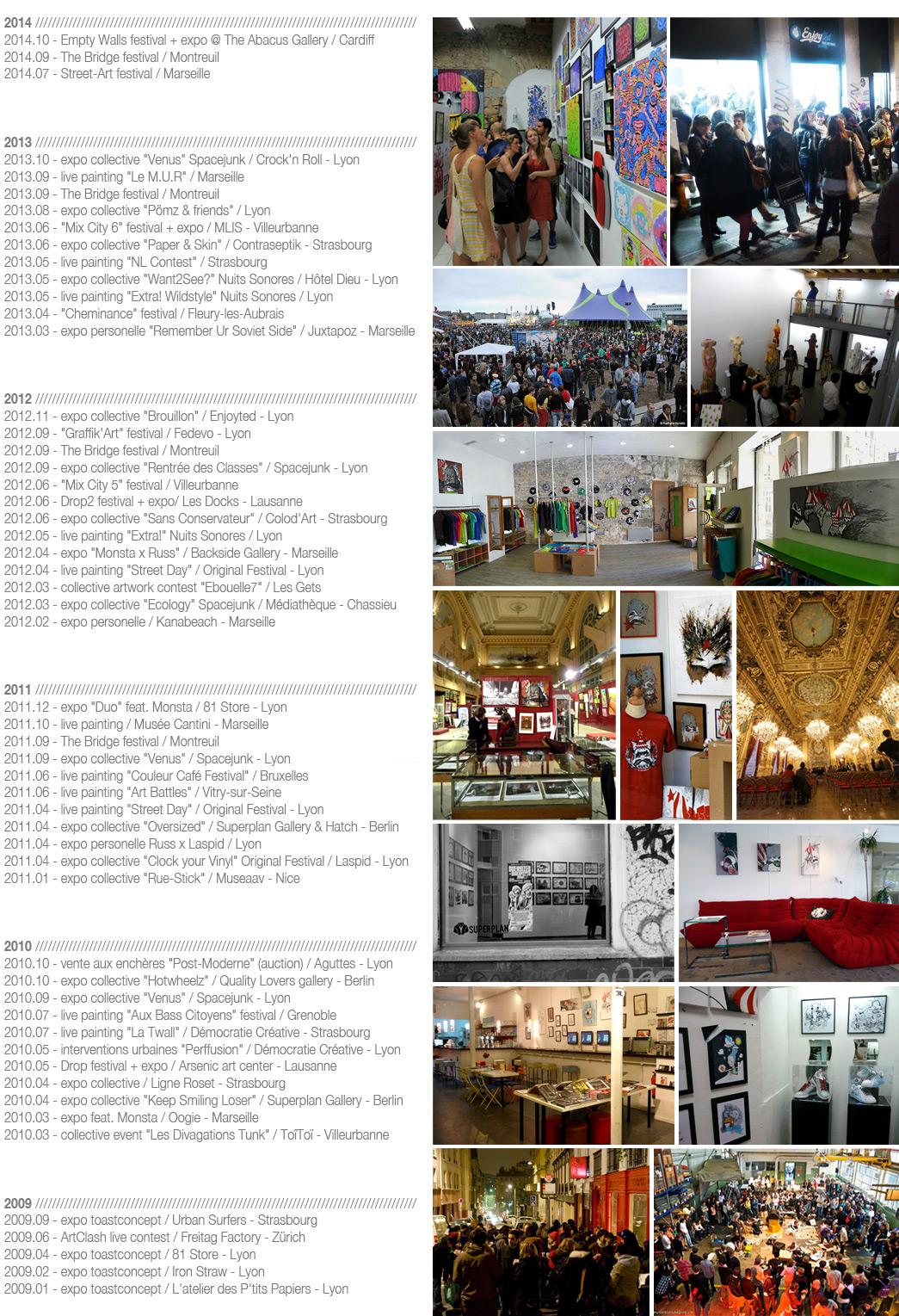 expos-archive-Ok2014