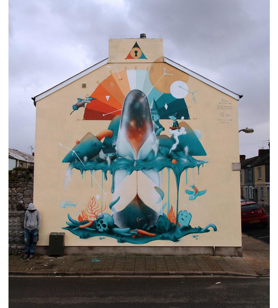 Cardiff01