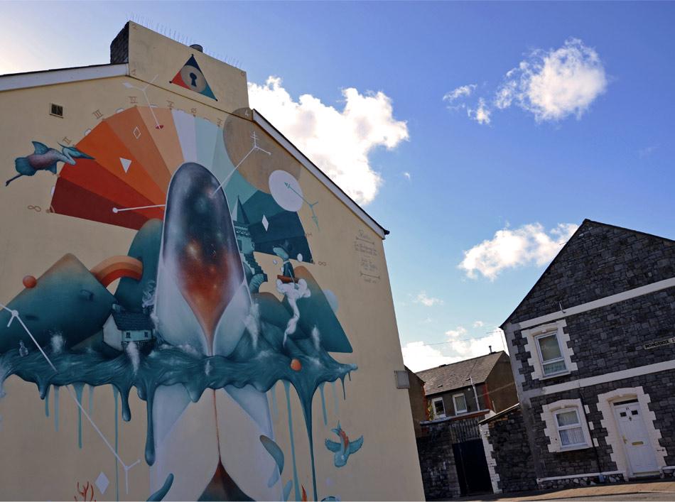 Cardiff02