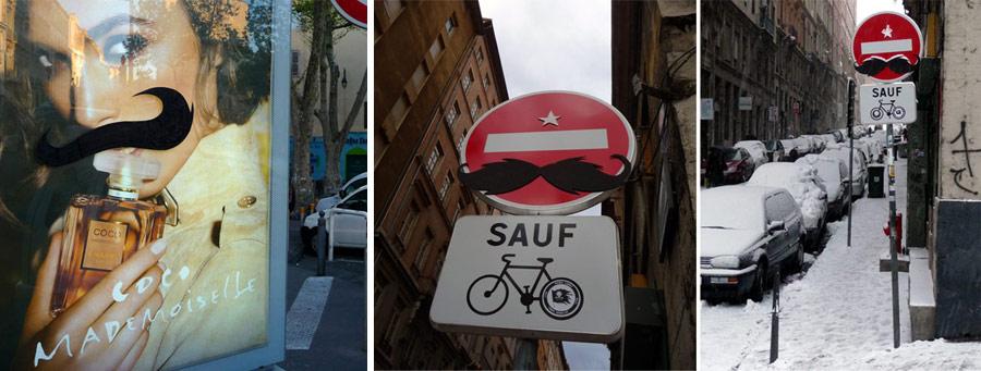 affiches-moustache01