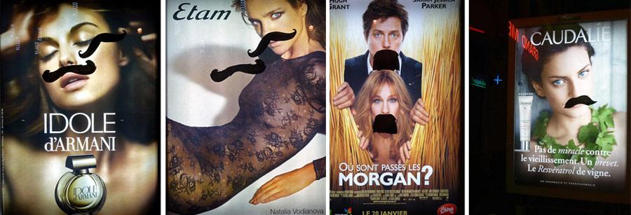 affiches-moustache05
