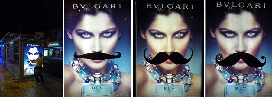 affiches-moustache06