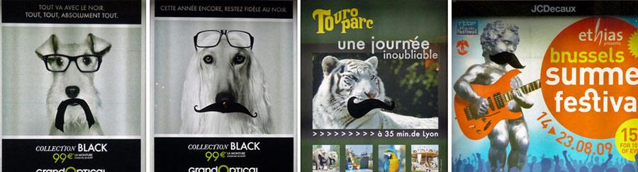 affiches-moustache07
