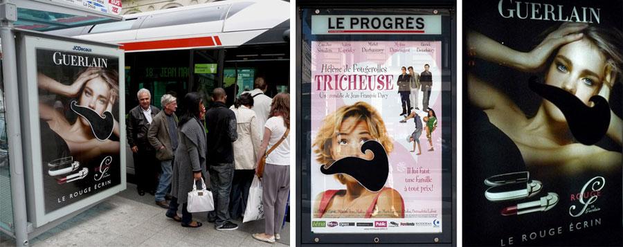 affiches-moustache09