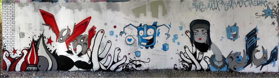archive2007-14