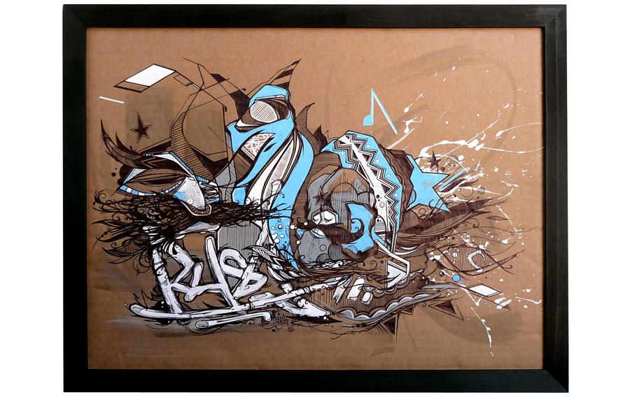 archive2011-01