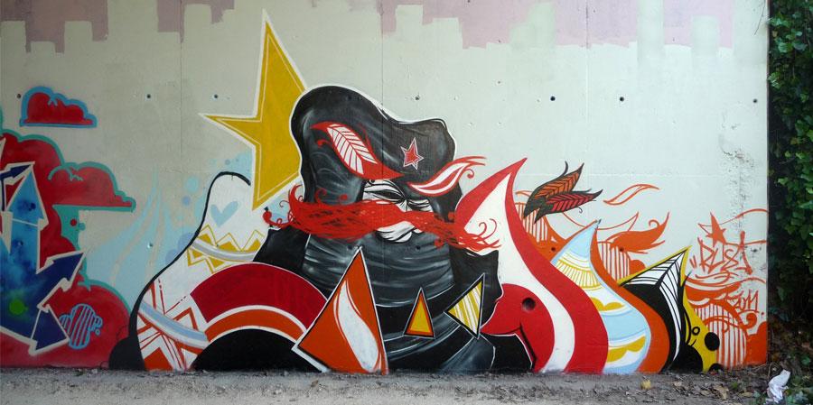 archive2011-07