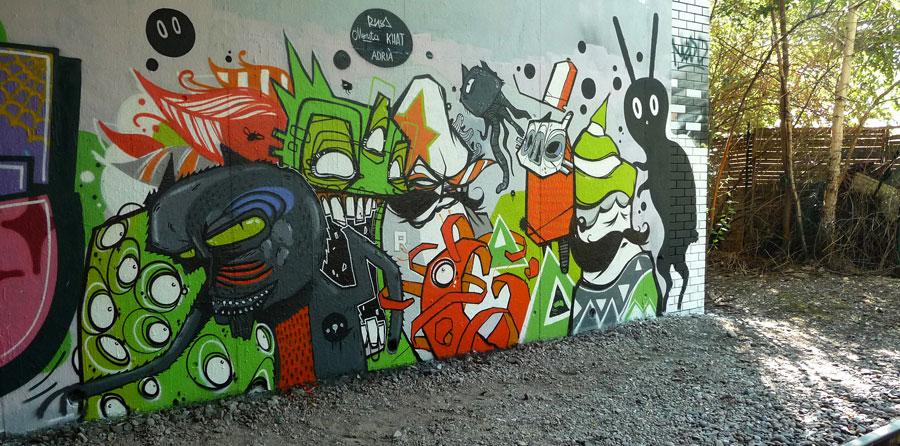 archive2011-16