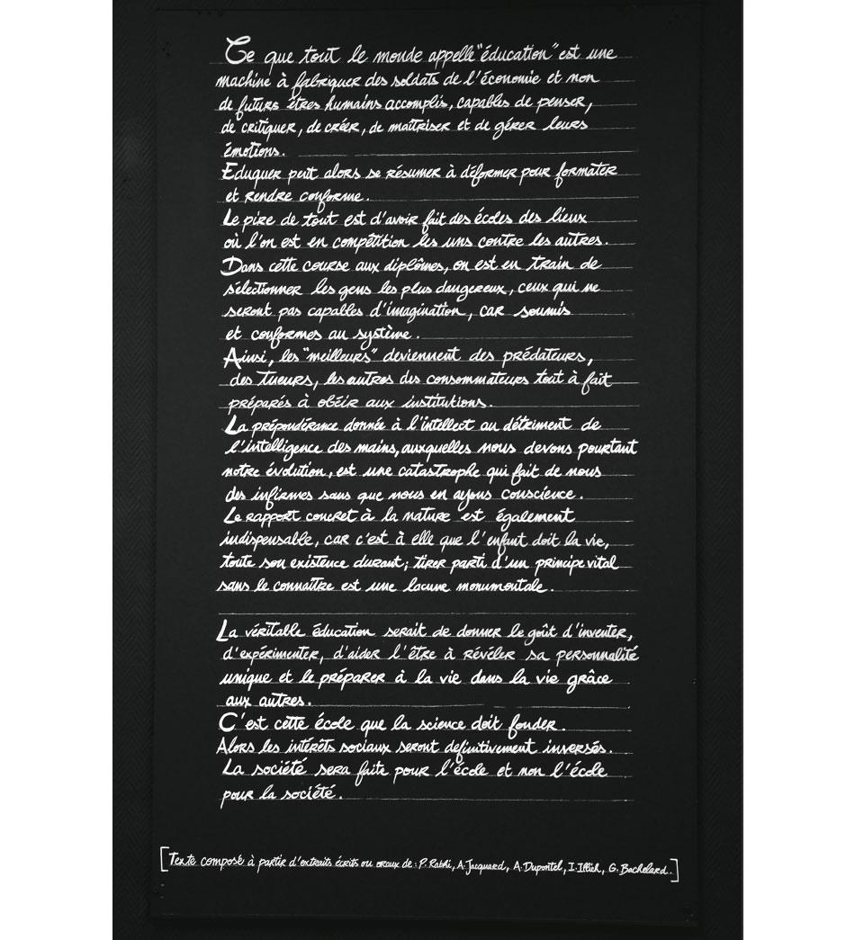 auxtableaux09
