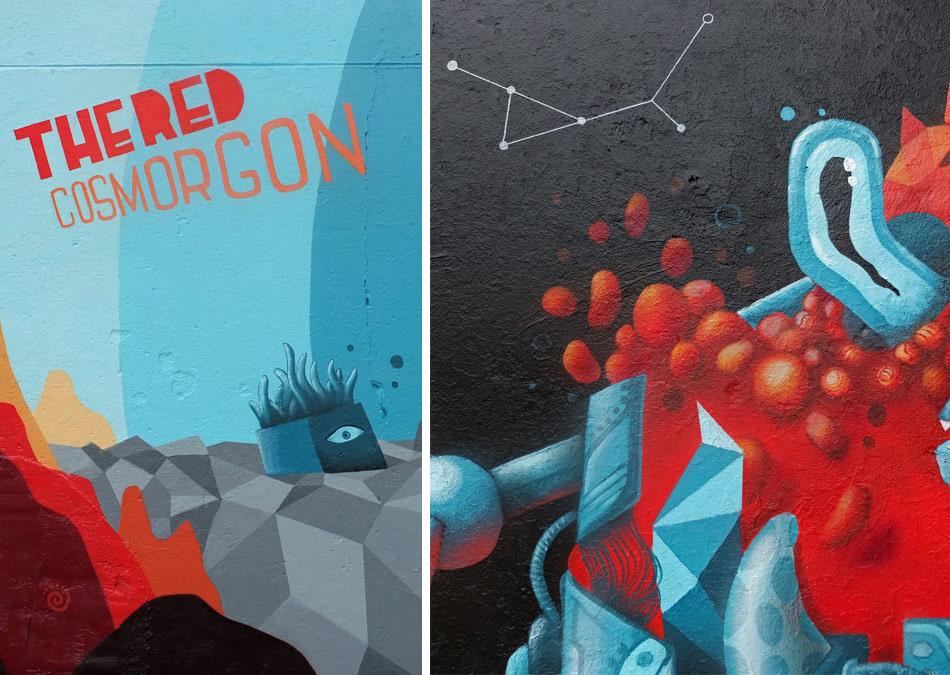 redcosmorgon04
