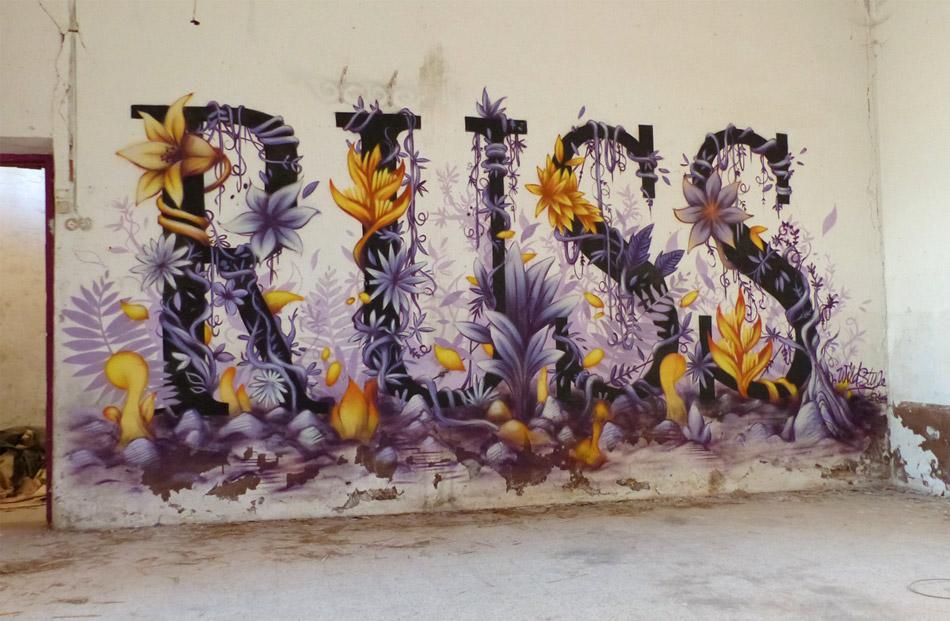 wildstyle01