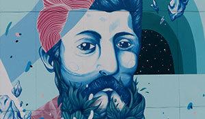 Histoires Urbaines / 36e Art
